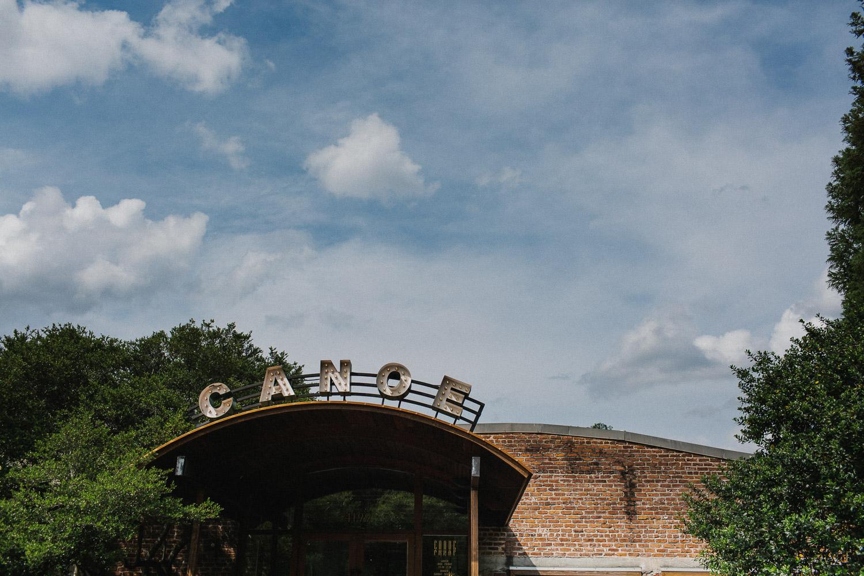 canoe_restaurant_roswell_atlanta_wedding_photographers_1121.jpg