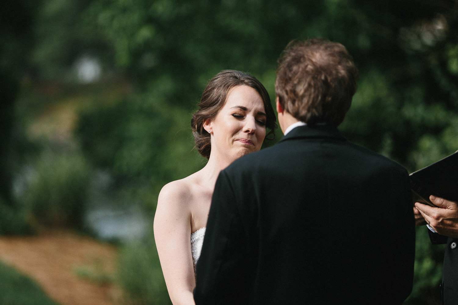 canoe_restaurant_roswell_atlanta_wedding_photographers_1278.jpg