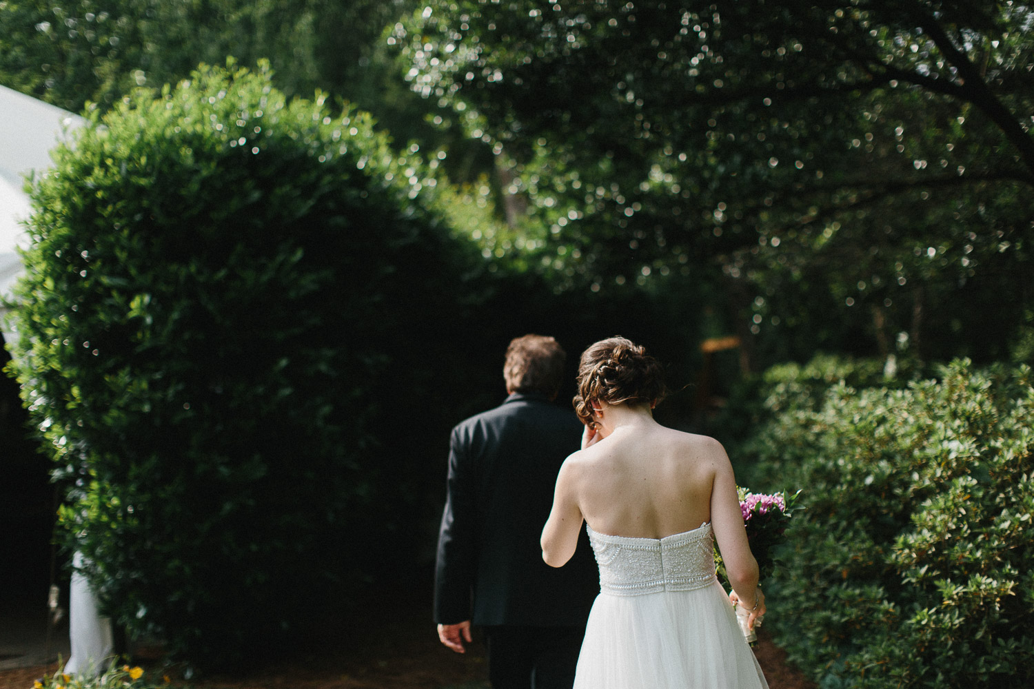 canoe_restaurant_roswell_atlanta_wedding_photographers_1371.jpg