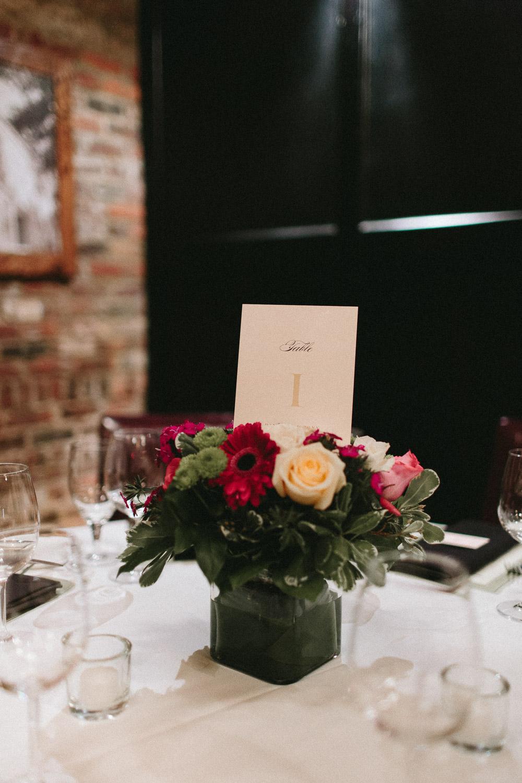canoe_restaurant_roswell_atlanta_wedding_photographers_1107.jpg