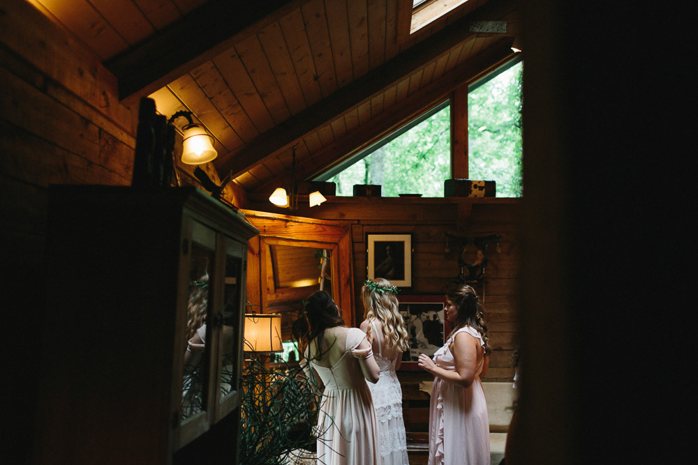 neverland_farms_organic_bohemian_woodland_wedding_georgia-67.jpg