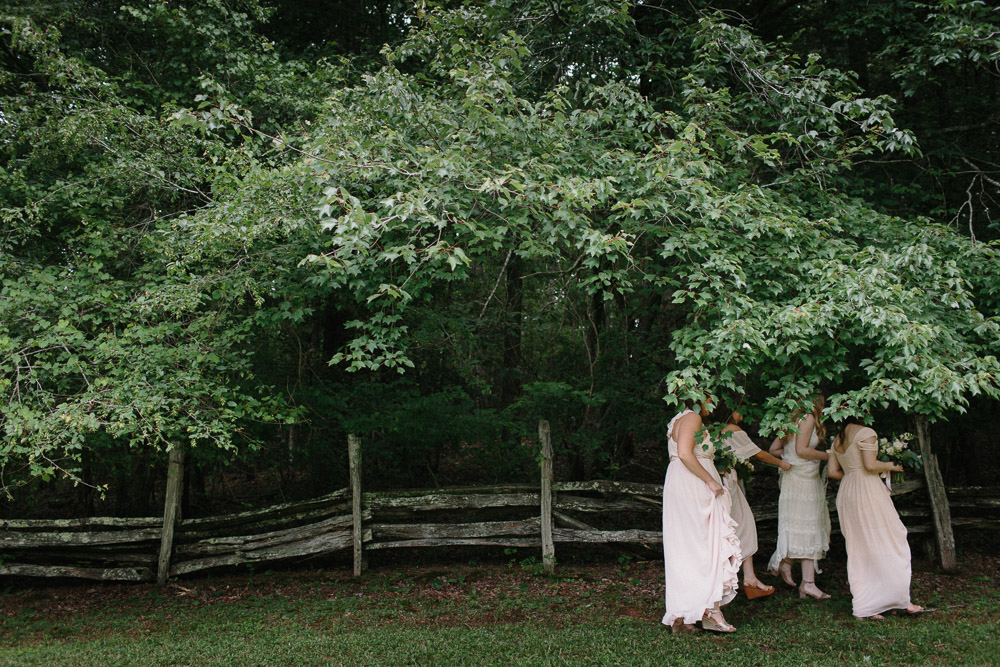 neverland_farms_organic_bohemian_woodland_wedding_georgia-73.jpg