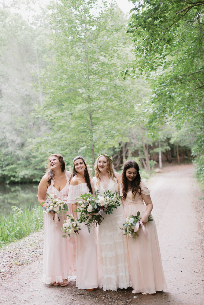 neverland_farms_organic_bohemian_woodland_wedding_georgia-86.jpg