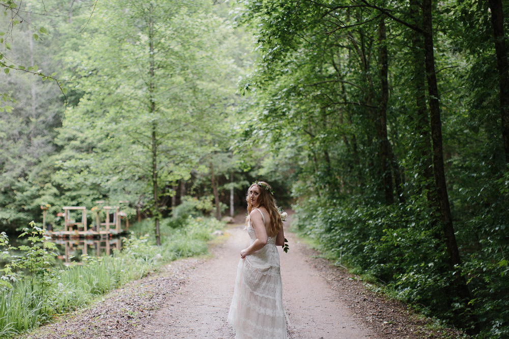 neverland_farms_organic_bohemian_woodland_wedding_georgia-139.jpg