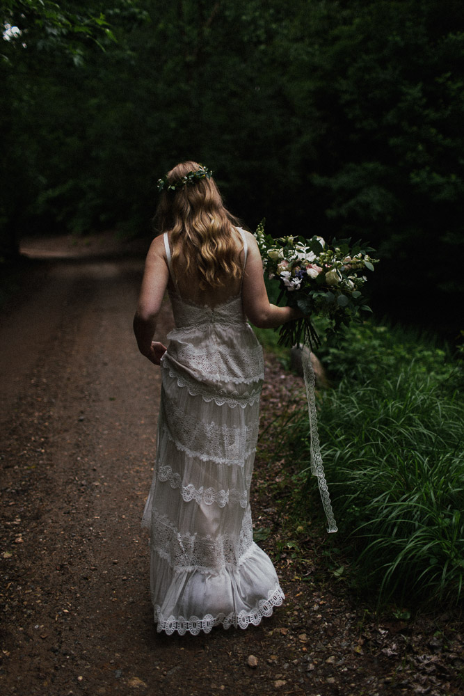 neverland_farms_organic_bohemian_woodland_wedding_georgia-148.jpg