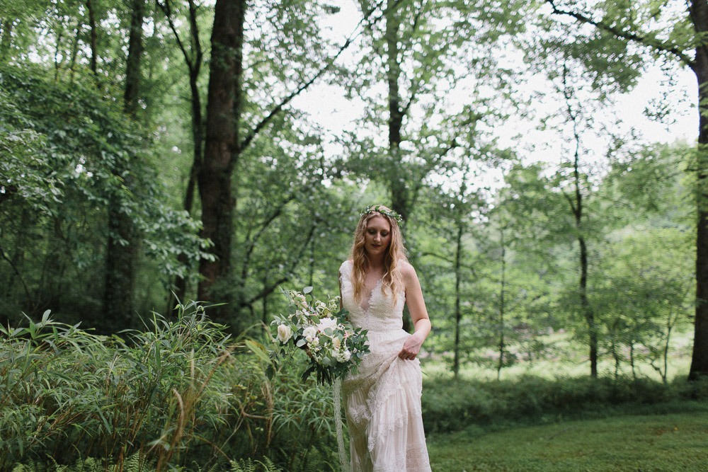 neverland_farms_organic_bohemian_woodland_wedding_georgia-172.jpg