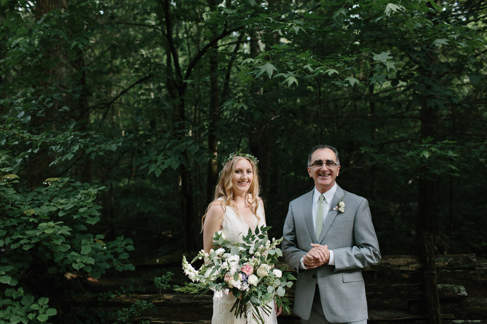 neverland_farms_organic_bohemian_woodland_wedding_georgia-248.jpg