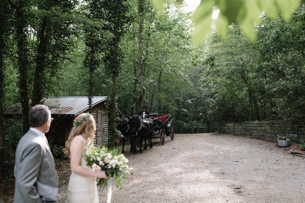 neverland_farms_organic_bohemian_woodland_wedding_georgia-257.jpg