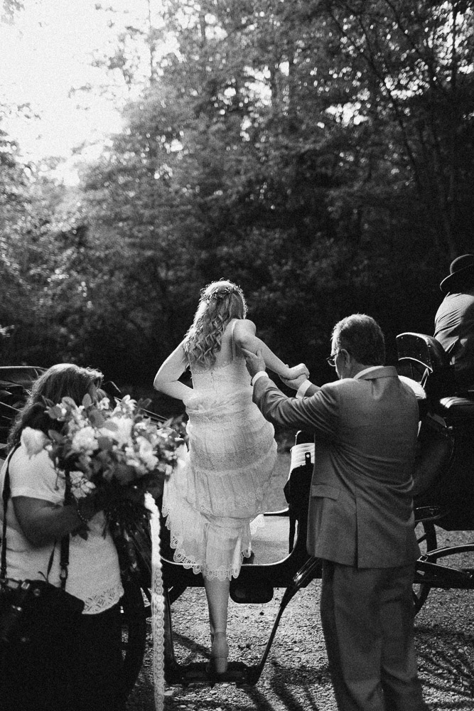 neverland_farms_organic_bohemian_woodland_wedding_georgia-260.jpg