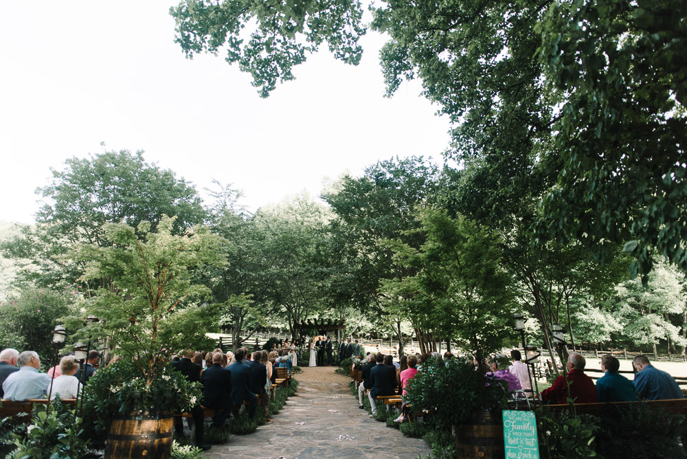 neverland_farms_organic_bohemian_woodland_wedding_georgia-345.jpg