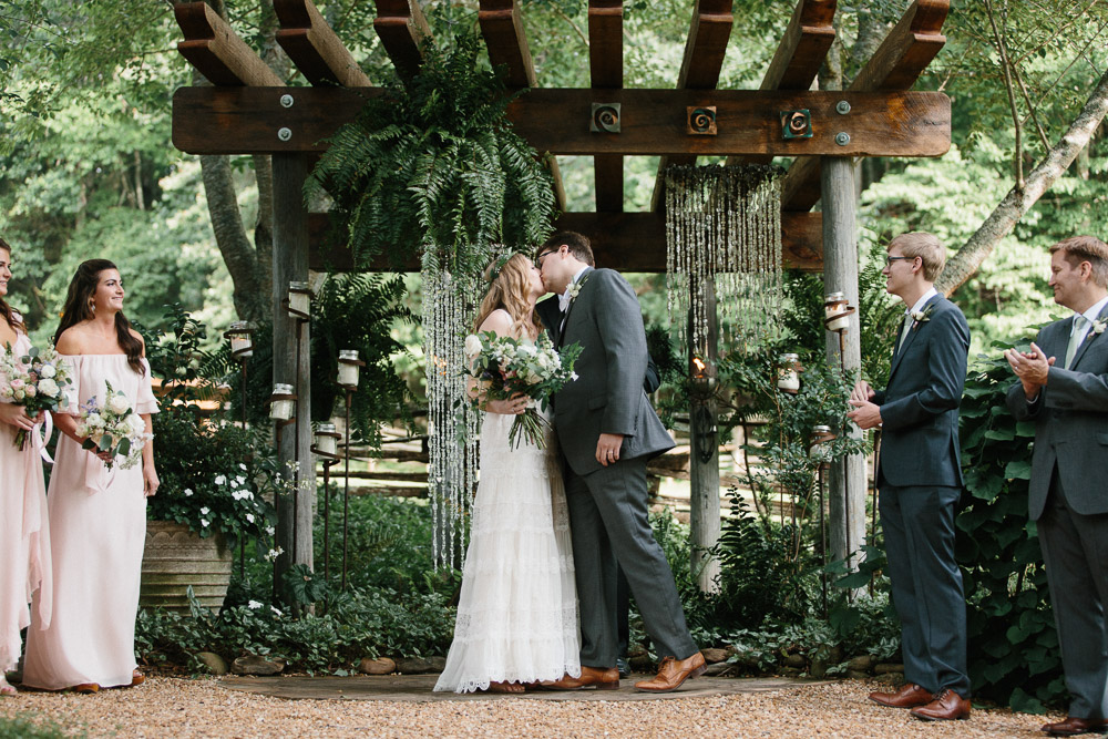 neverland_farms_organic_bohemian_woodland_wedding_georgia-364.jpg