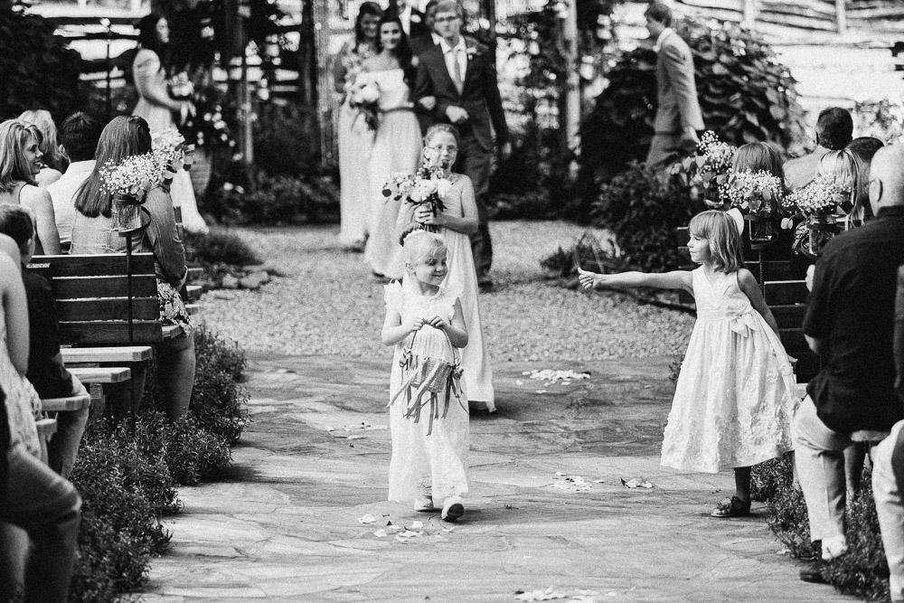 neverland_farms_organic_bohemian_woodland_wedding_georgia-377.jpg
