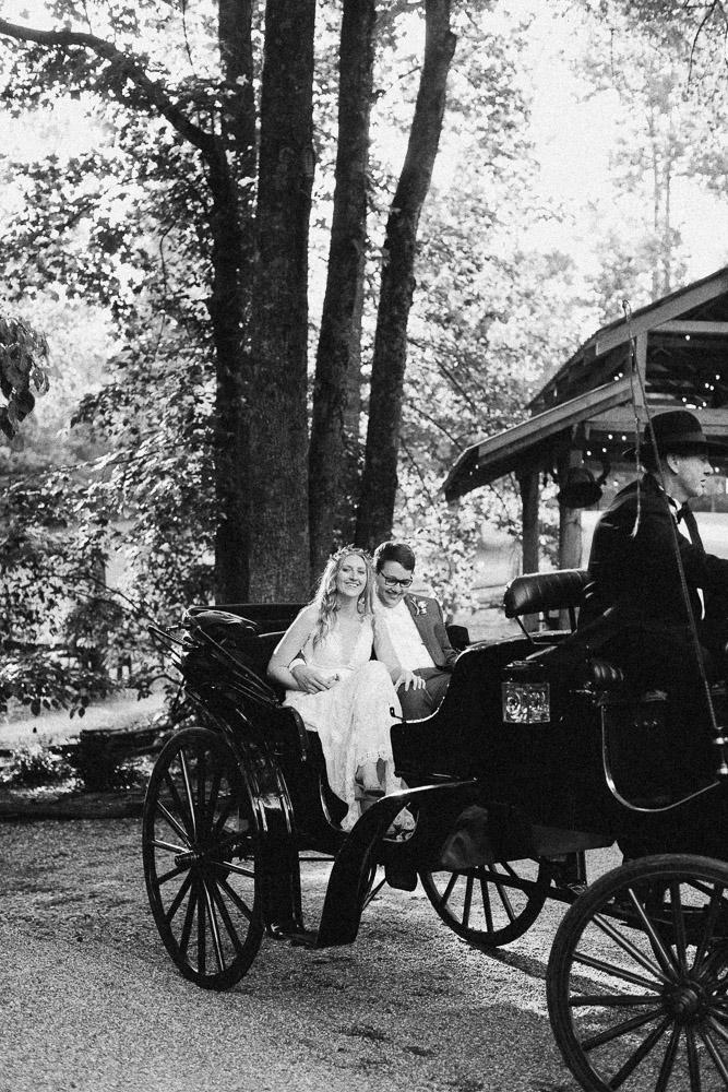 neverland_farms_organic_bohemian_woodland_wedding_georgia-391.jpg
