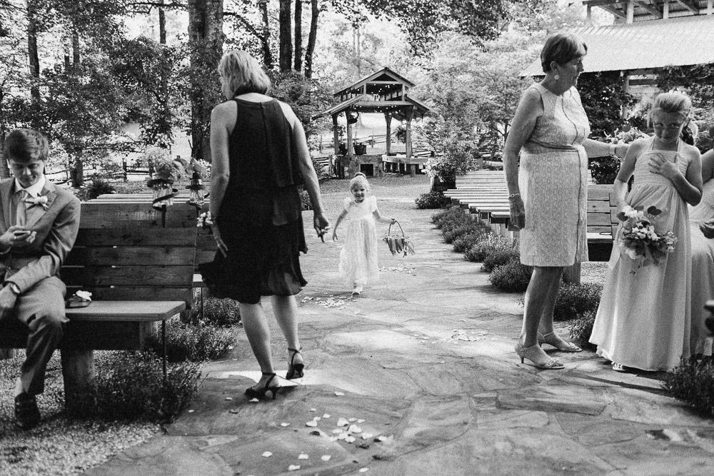 neverland_farms_organic_bohemian_woodland_wedding_georgia-428.jpg