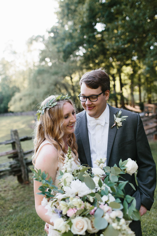 neverland_farms_organic_bohemian_woodland_wedding_georgia-469.jpg