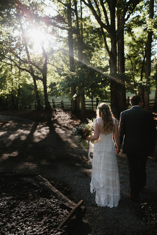 neverland_farms_organic_bohemian_woodland_wedding_georgia-482.jpg