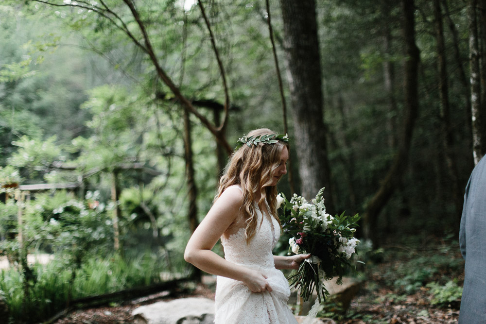 neverland_farms_organic_bohemian_woodland_wedding_georgia-541.jpg