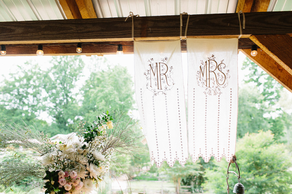 neverland_farms_organic_bohemian_woodland_wedding_georgia-557.jpg