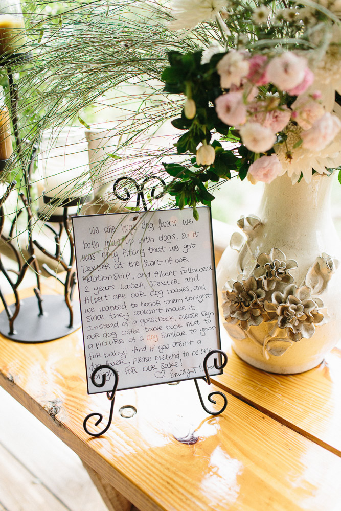 neverland_farms_organic_bohemian_woodland_wedding_georgia-558.jpg