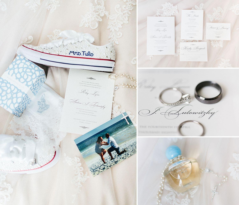roswell_st_peter_chanel_catholic_avalon_hotel_alpharetta_wedding-1000.jpg