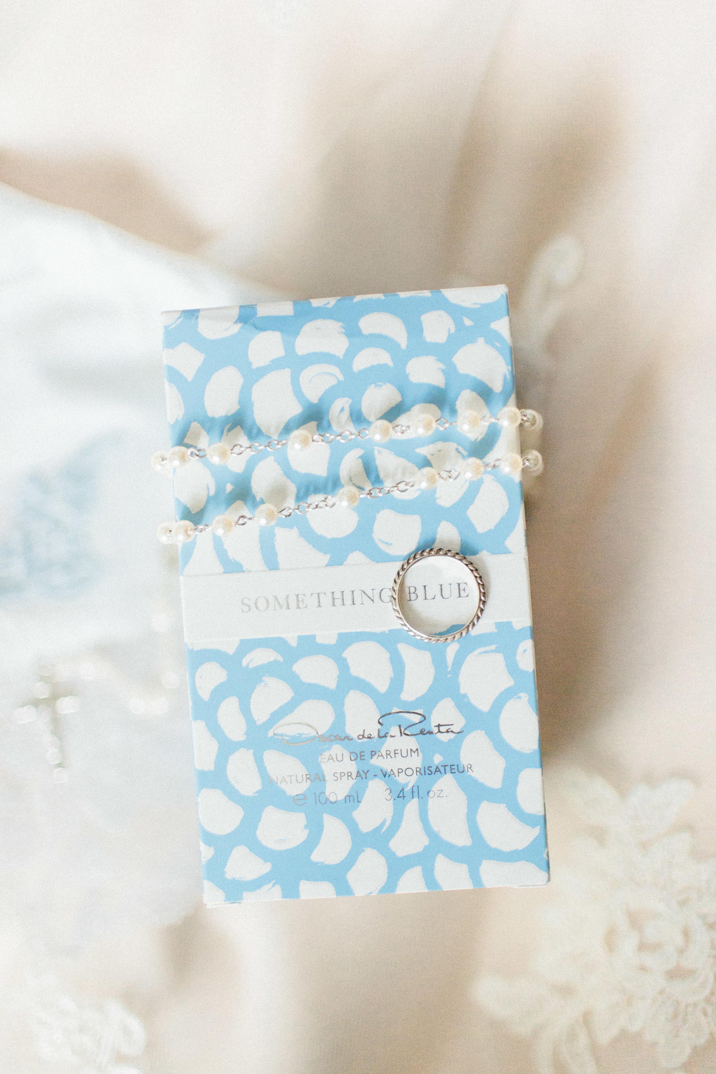 roswell_st_peter_chanel_catholic_avalon_hotel_alpharetta_wedding-1001.jpg