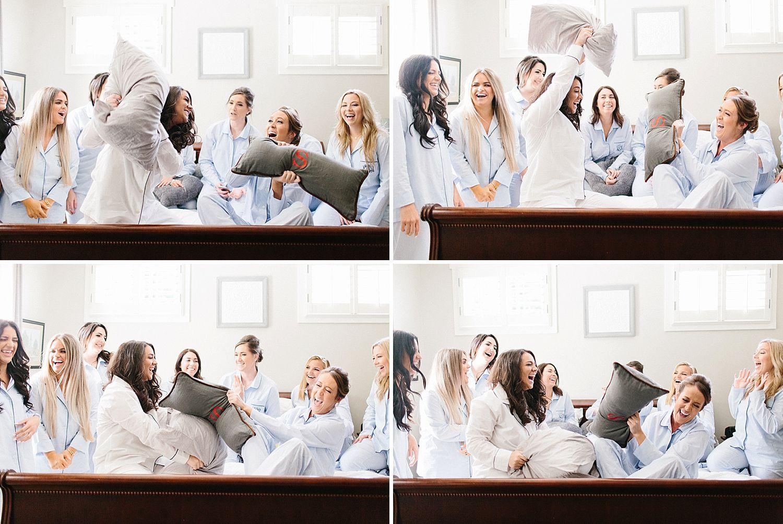 roswell_st_peter_chanel_catholic_avalon_hotel_alpharetta_wedding-1108.jpg