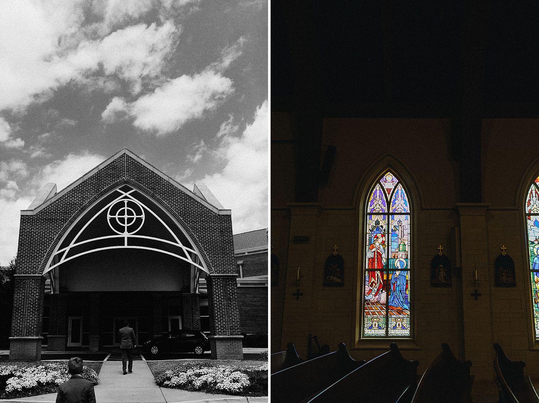 roswell_st_peter_chanel_catholic_avalon_hotel_alpharetta_wedding-1172.jpg