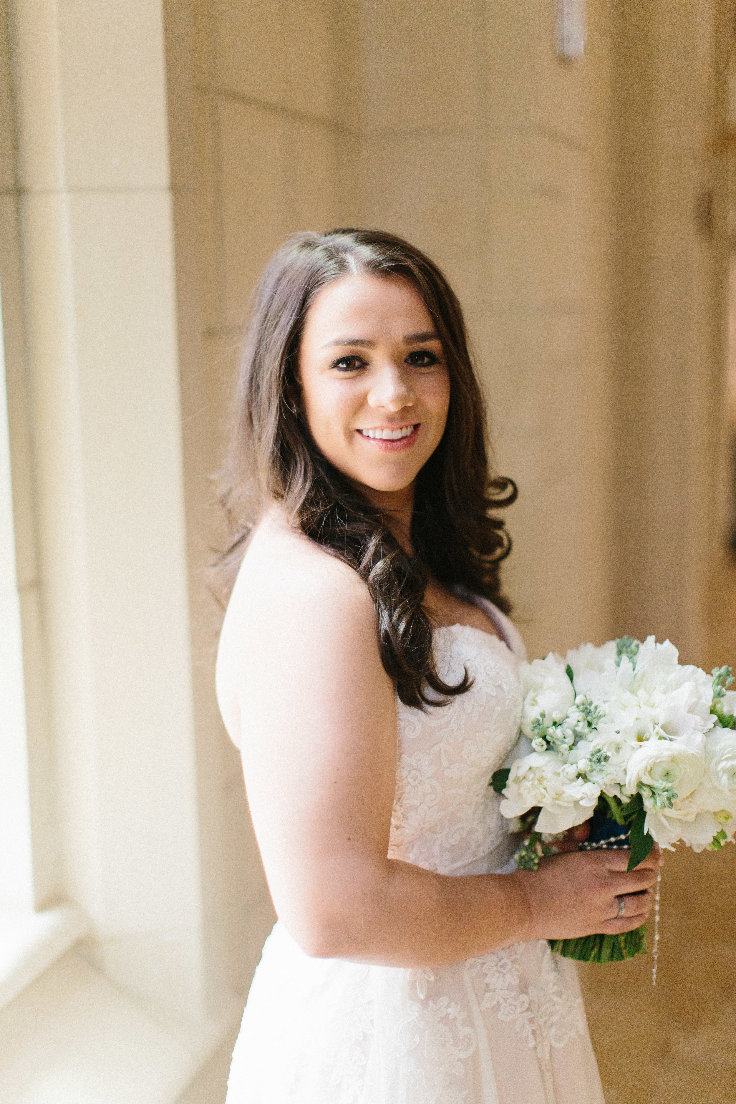 roswell_st_peter_chanel_catholic_avalon_hotel_alpharetta_wedding-1206.jpg