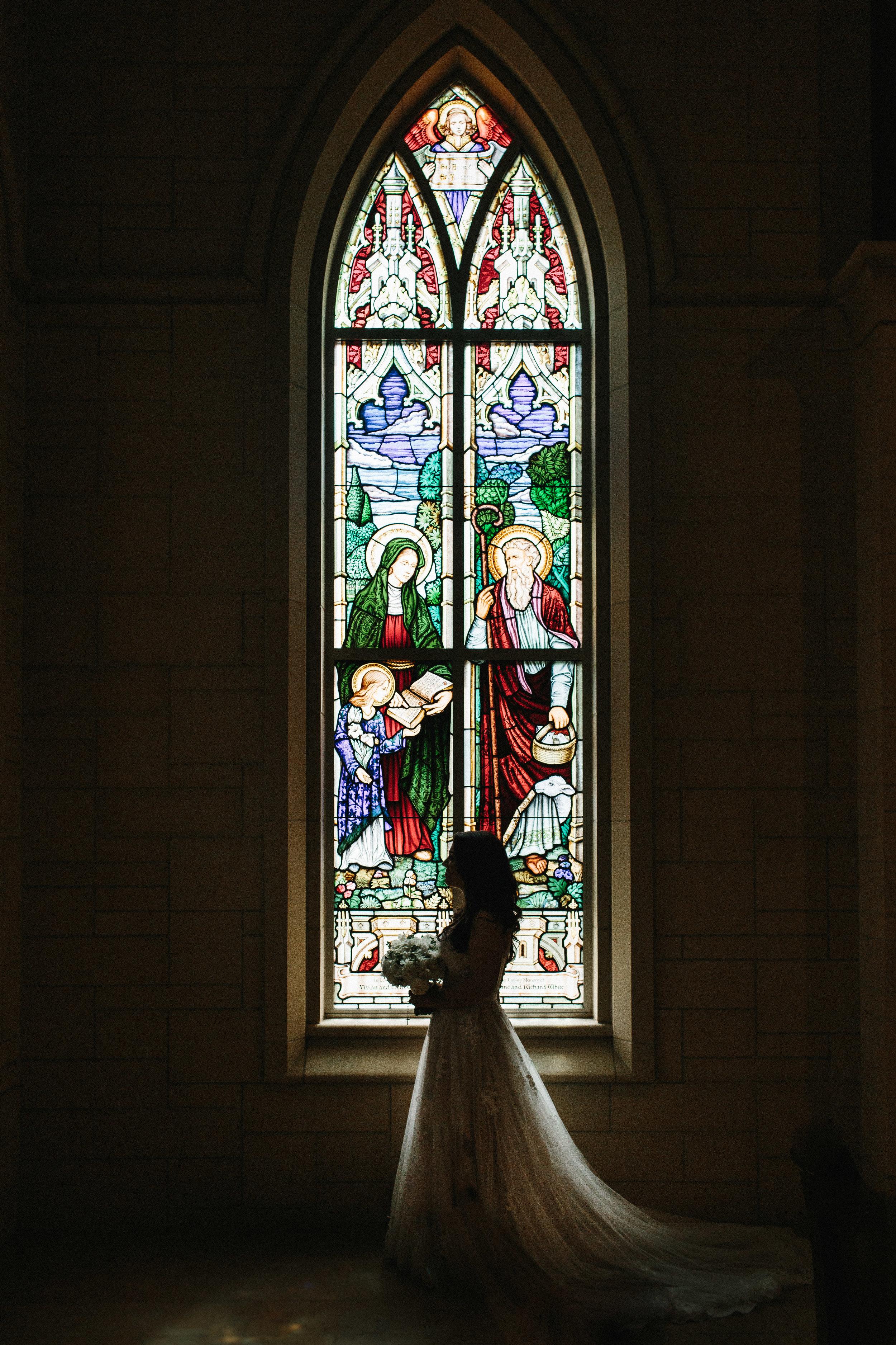 roswell_st_peter_chanel_catholic_avalon_hotel_alpharetta_wedding-1209.jpg