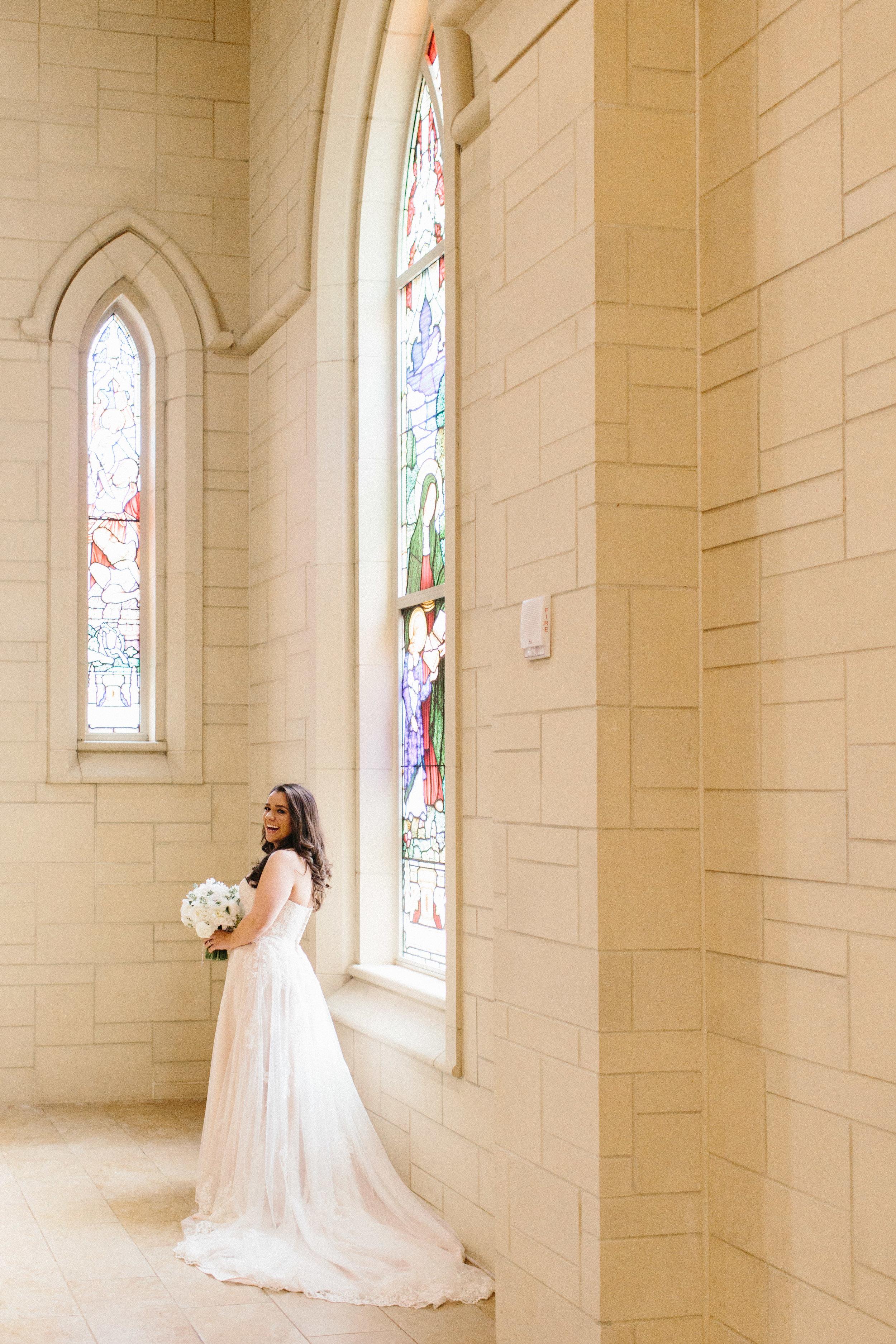roswell_st_peter_chanel_catholic_avalon_hotel_alpharetta_wedding-1215.jpg