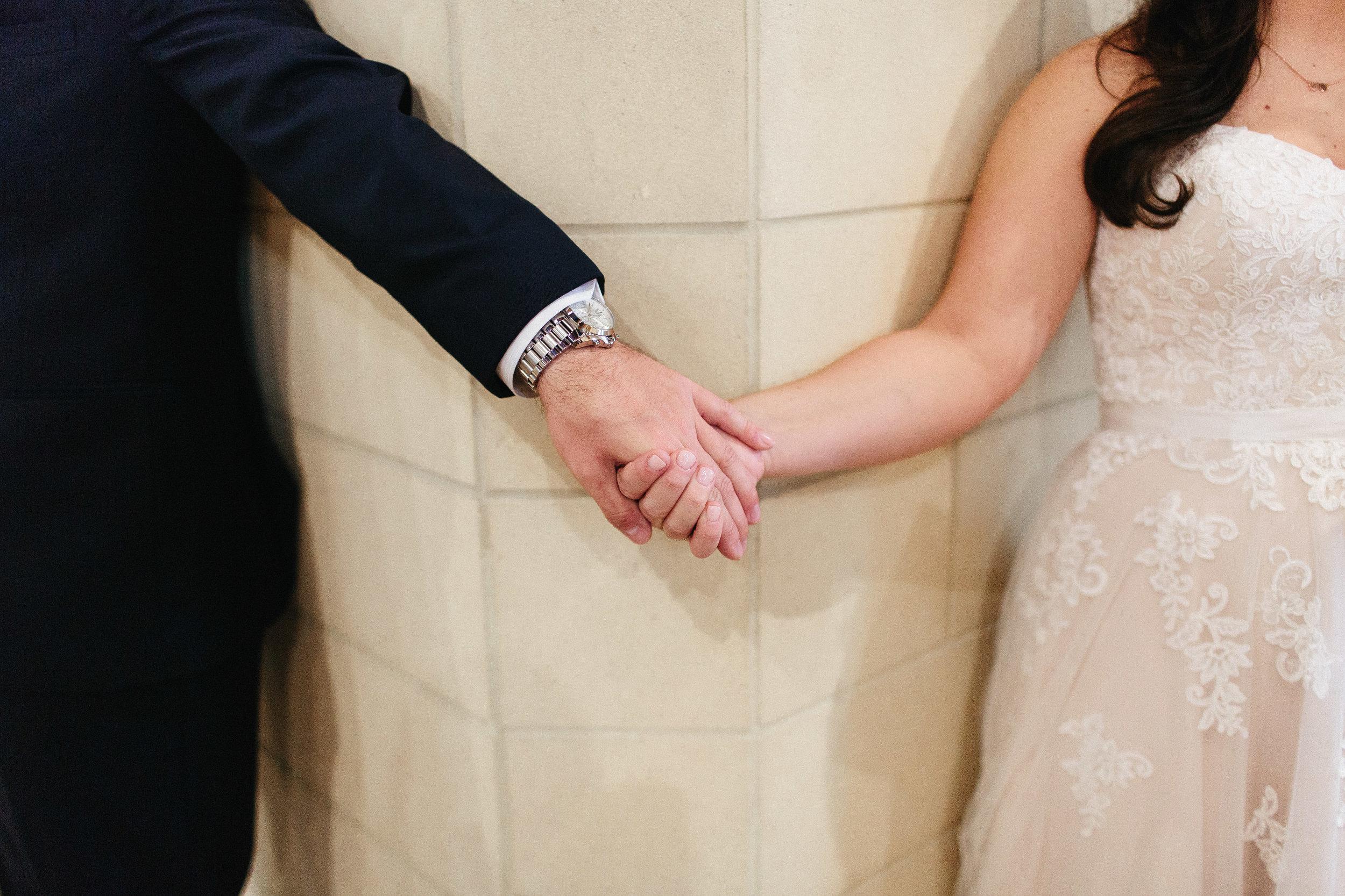 roswell_st_peter_chanel_catholic_avalon_hotel_alpharetta_wedding-1219.jpg