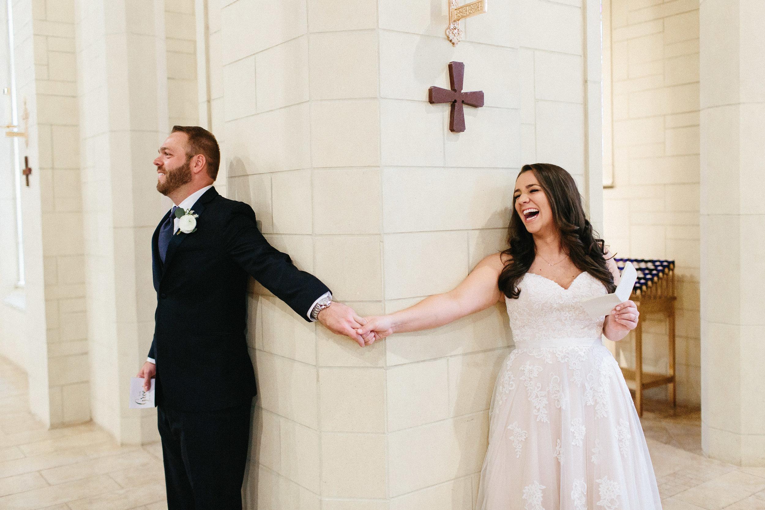 roswell_st_peter_chanel_catholic_avalon_hotel_alpharetta_wedding-1218.jpg