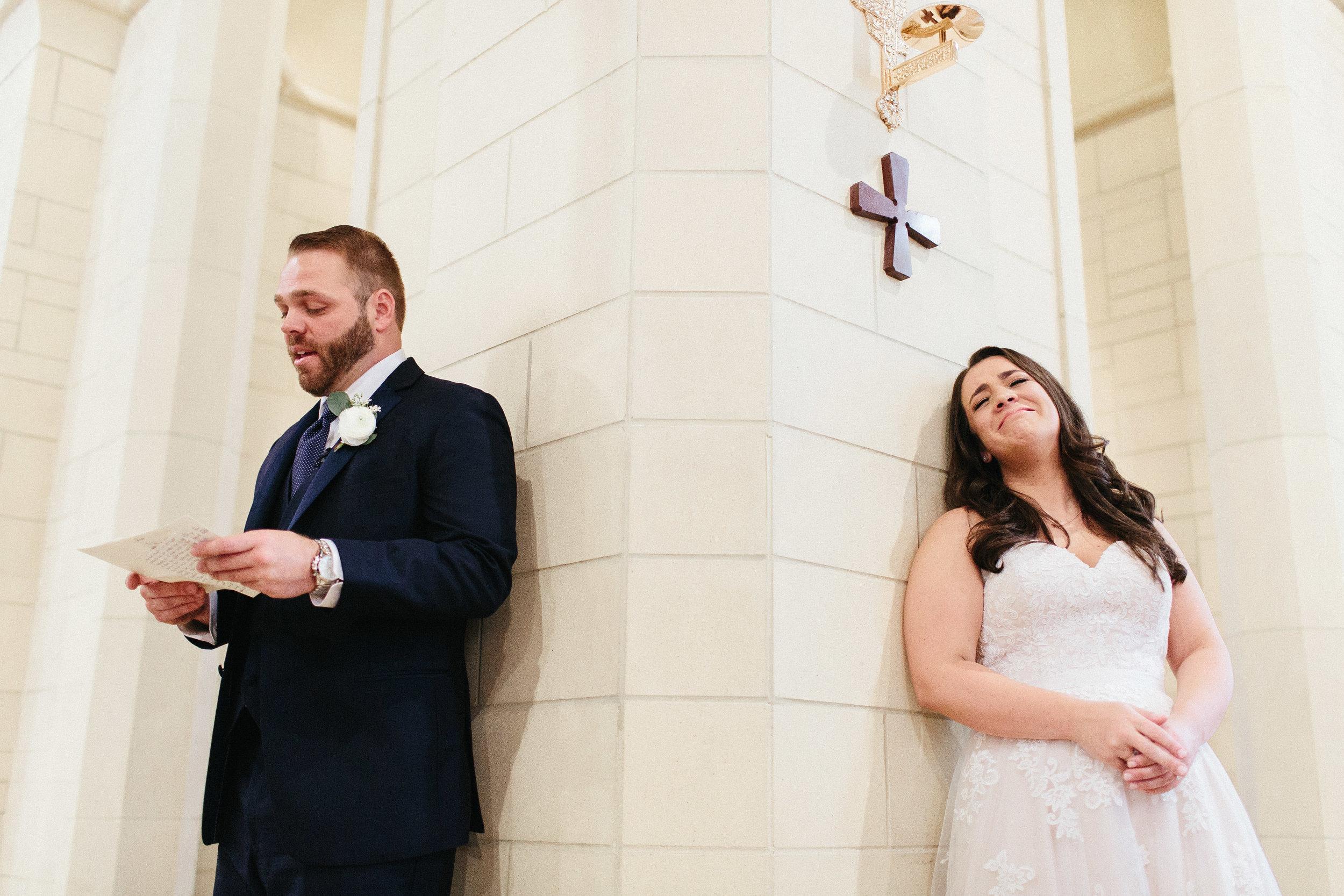 roswell_st_peter_chanel_catholic_avalon_hotel_alpharetta_wedding-1232.jpg