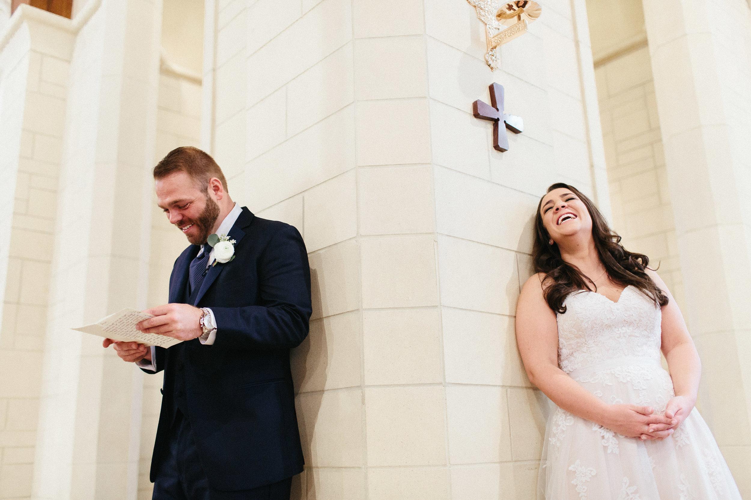 roswell_st_peter_chanel_catholic_avalon_hotel_alpharetta_wedding-1229.jpg