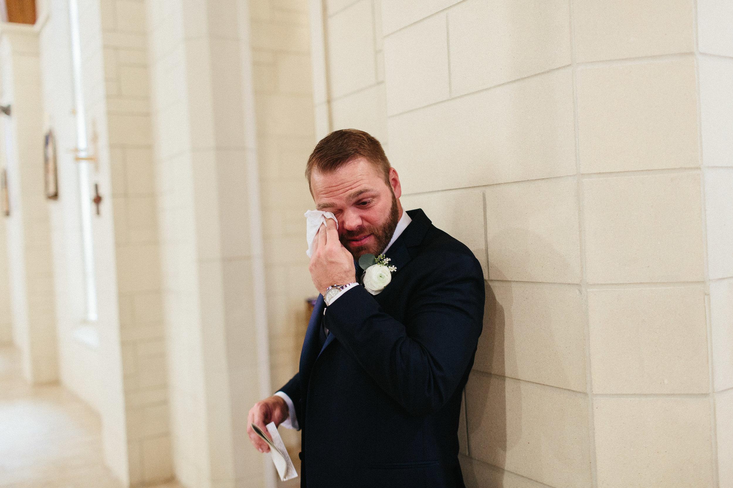 roswell_st_peter_chanel_catholic_avalon_hotel_alpharetta_wedding-1237.jpg