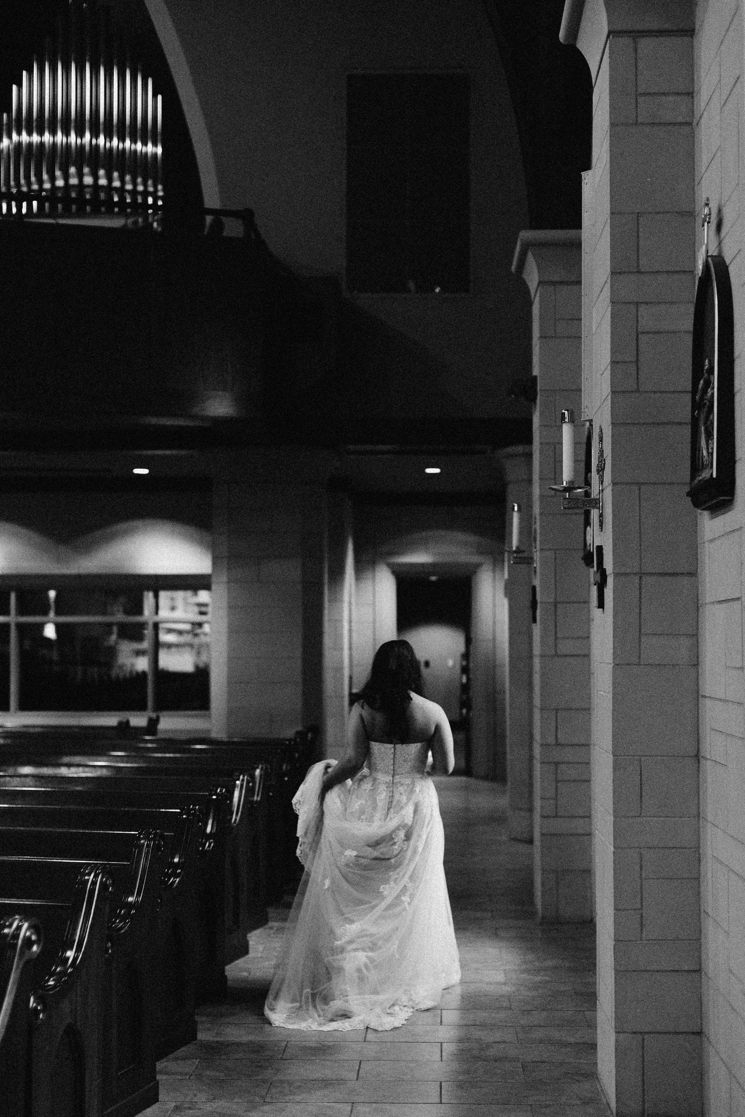 roswell_st_peter_chanel_catholic_avalon_hotel_alpharetta_wedding-1244.jpg