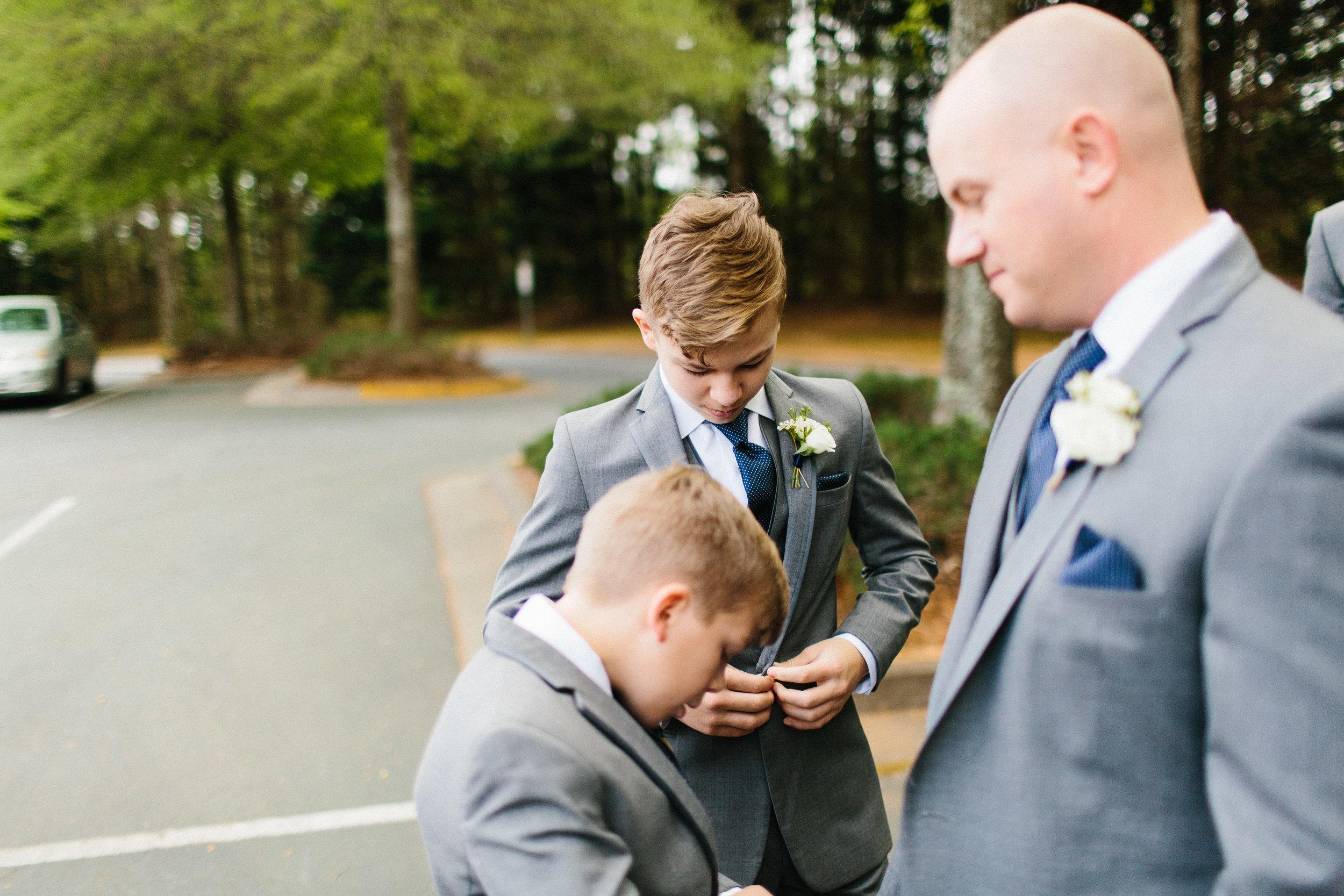 roswell_st_peter_chanel_catholic_avalon_hotel_alpharetta_wedding-1298.jpg
