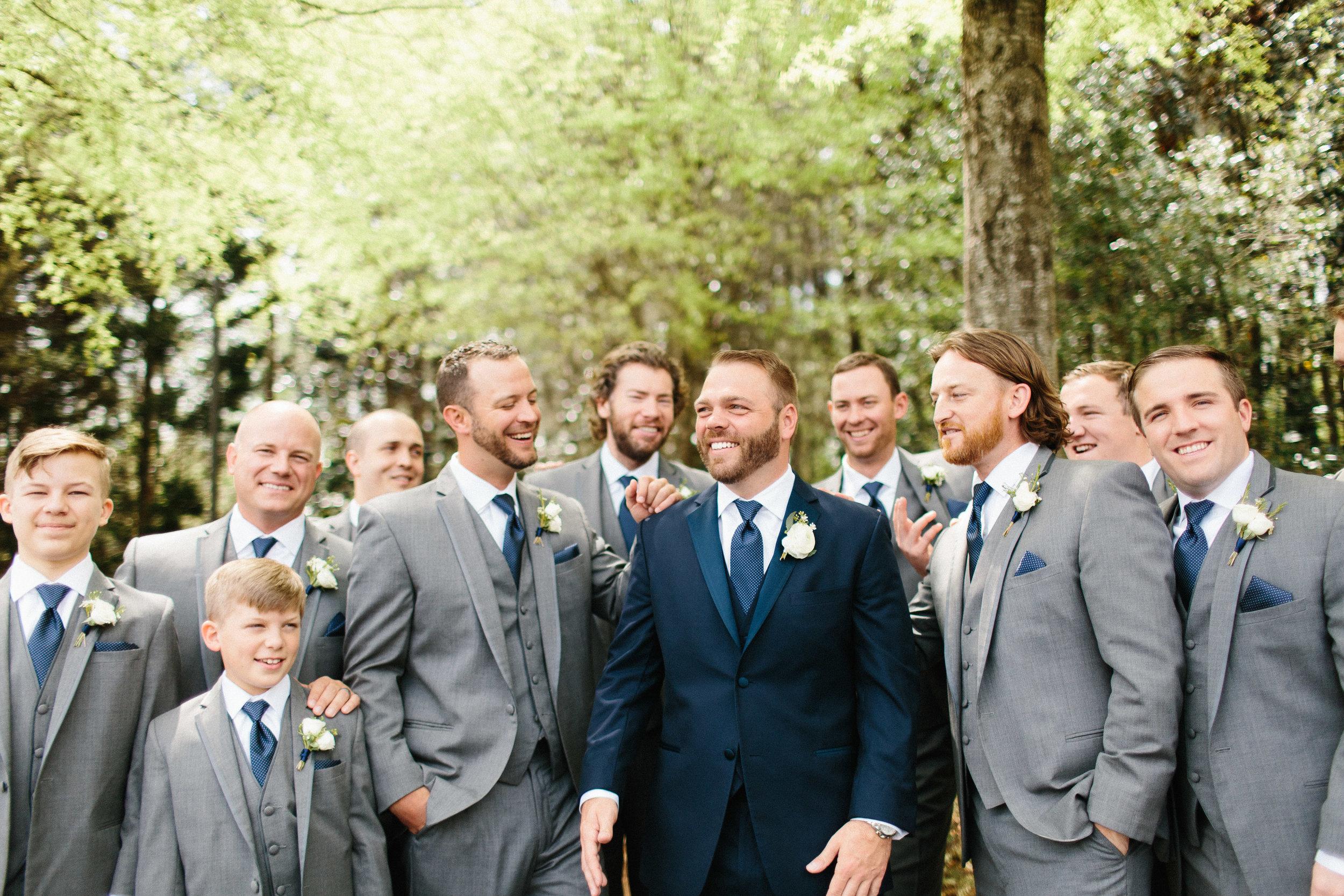 roswell_st_peter_chanel_catholic_avalon_hotel_alpharetta_wedding-1304.jpg
