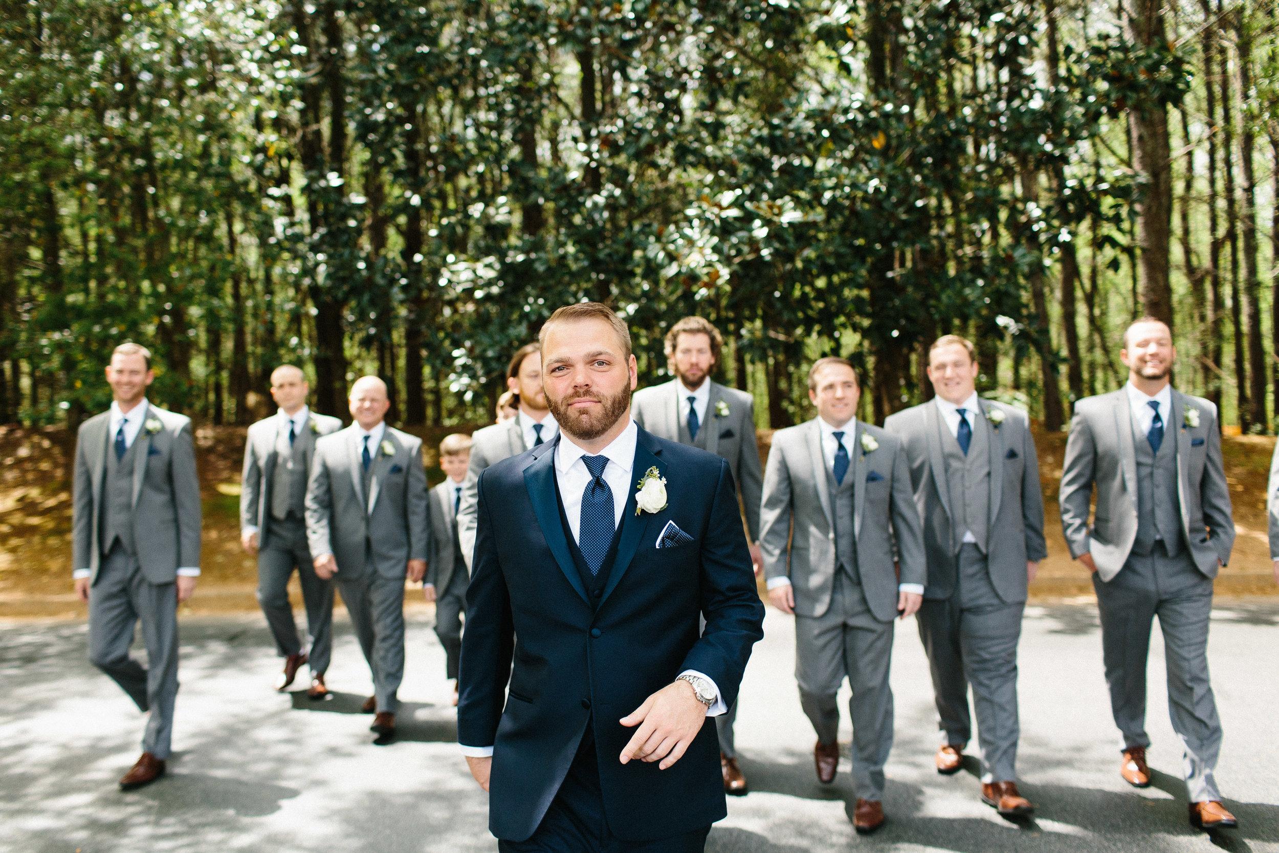 roswell_st_peter_chanel_catholic_avalon_hotel_alpharetta_wedding-1310.jpg