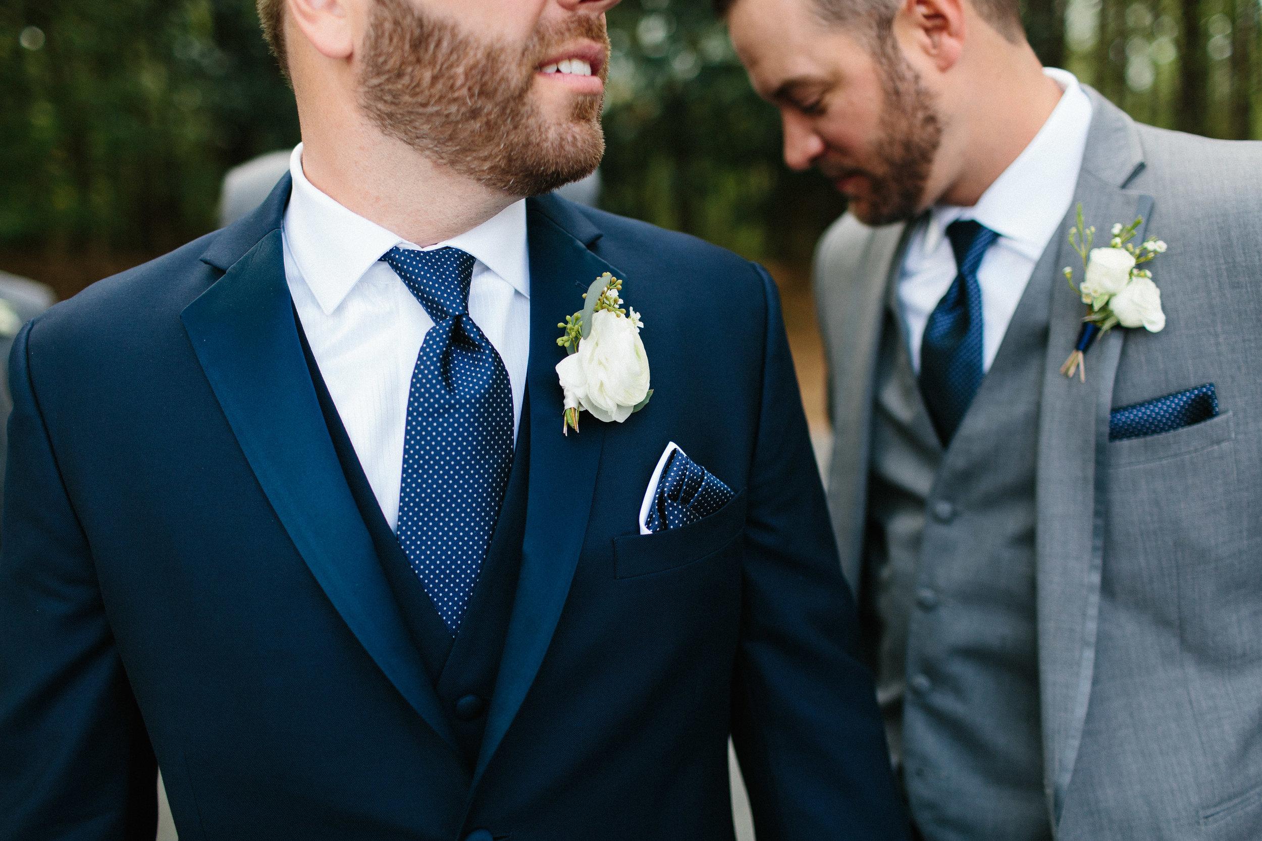 roswell_st_peter_chanel_catholic_avalon_hotel_alpharetta_wedding-1312.jpg