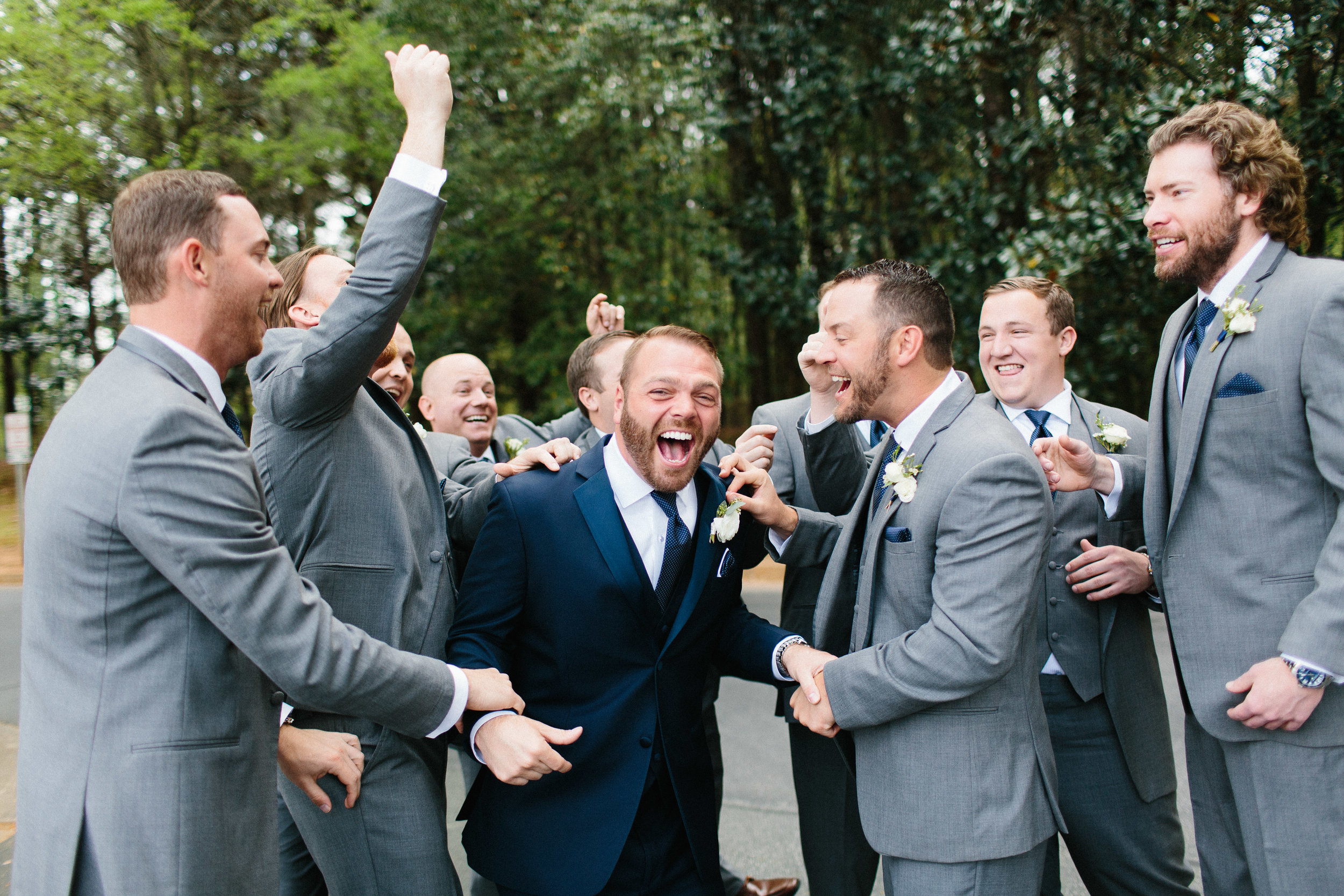 roswell_st_peter_chanel_catholic_avalon_hotel_alpharetta_wedding-1324.jpg