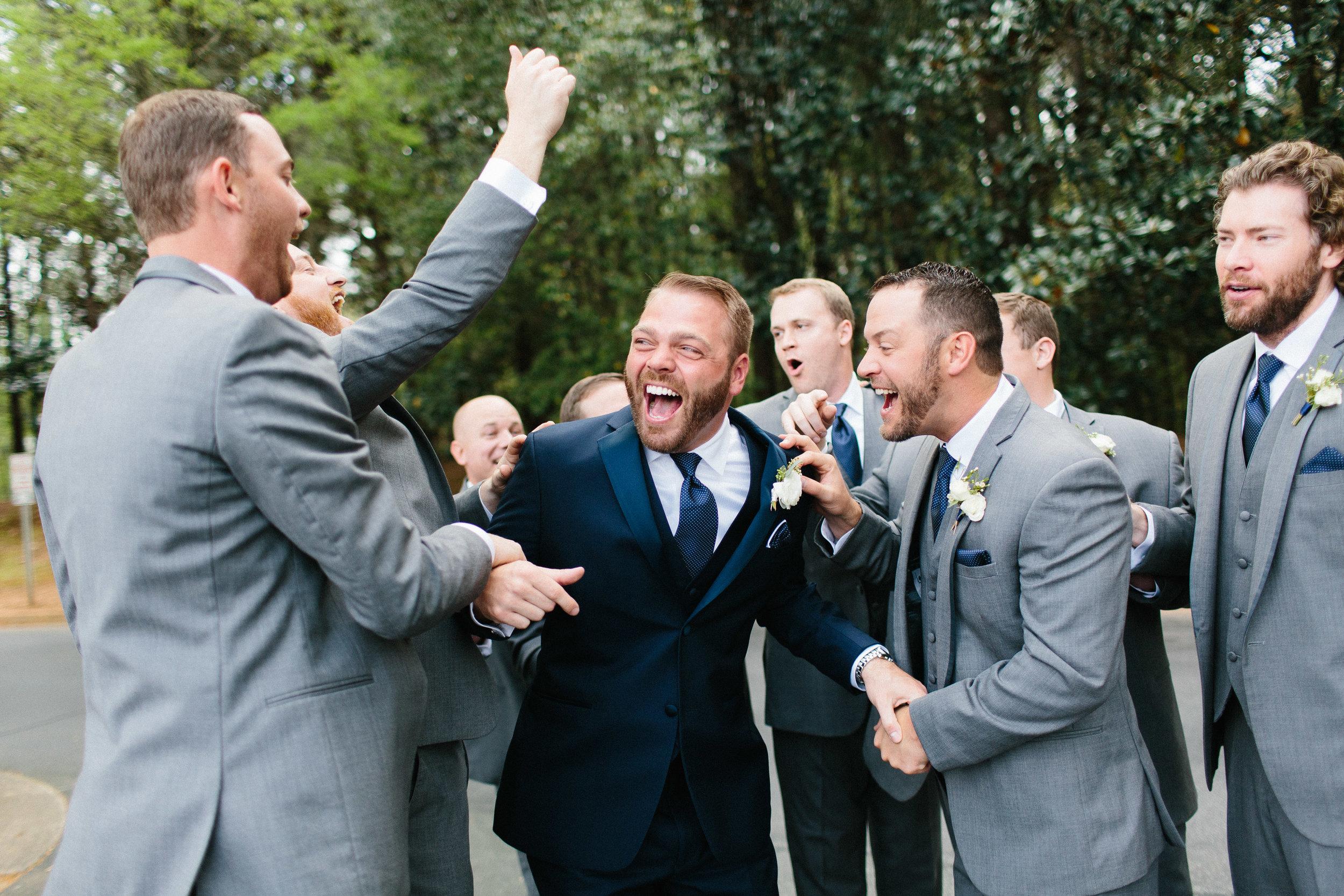 roswell_st_peter_chanel_catholic_avalon_hotel_alpharetta_wedding-1325.jpg