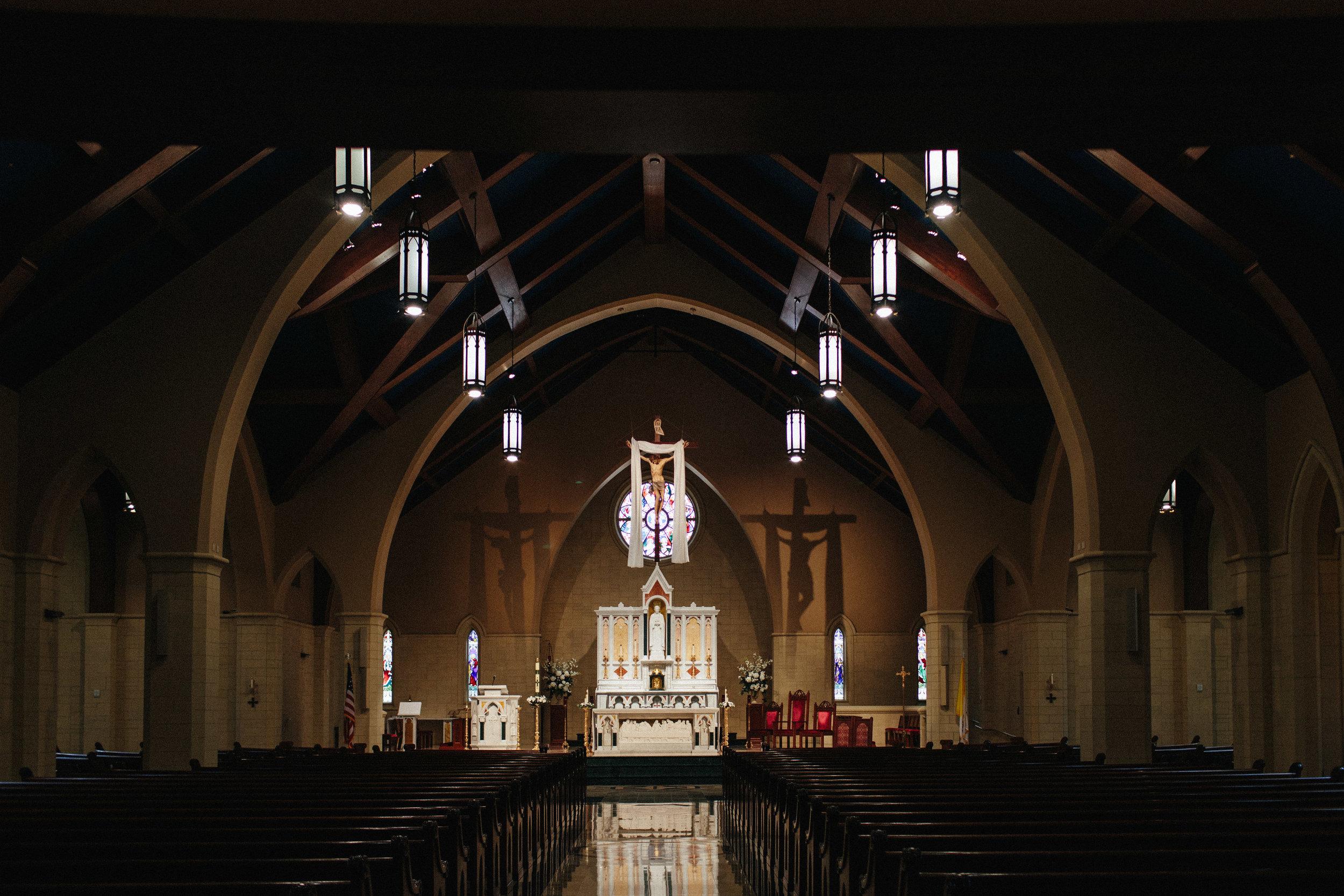 roswell_st_peter_chanel_catholic_avalon_hotel_alpharetta_wedding-1334.jpg