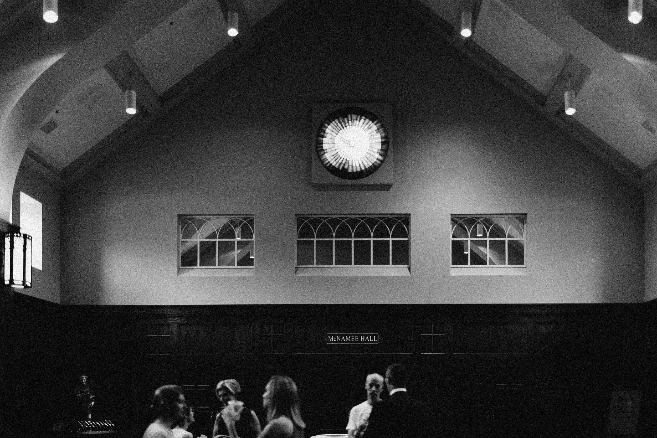 roswell_st_peter_chanel_catholic_avalon_hotel_alpharetta_wedding-1345.jpg