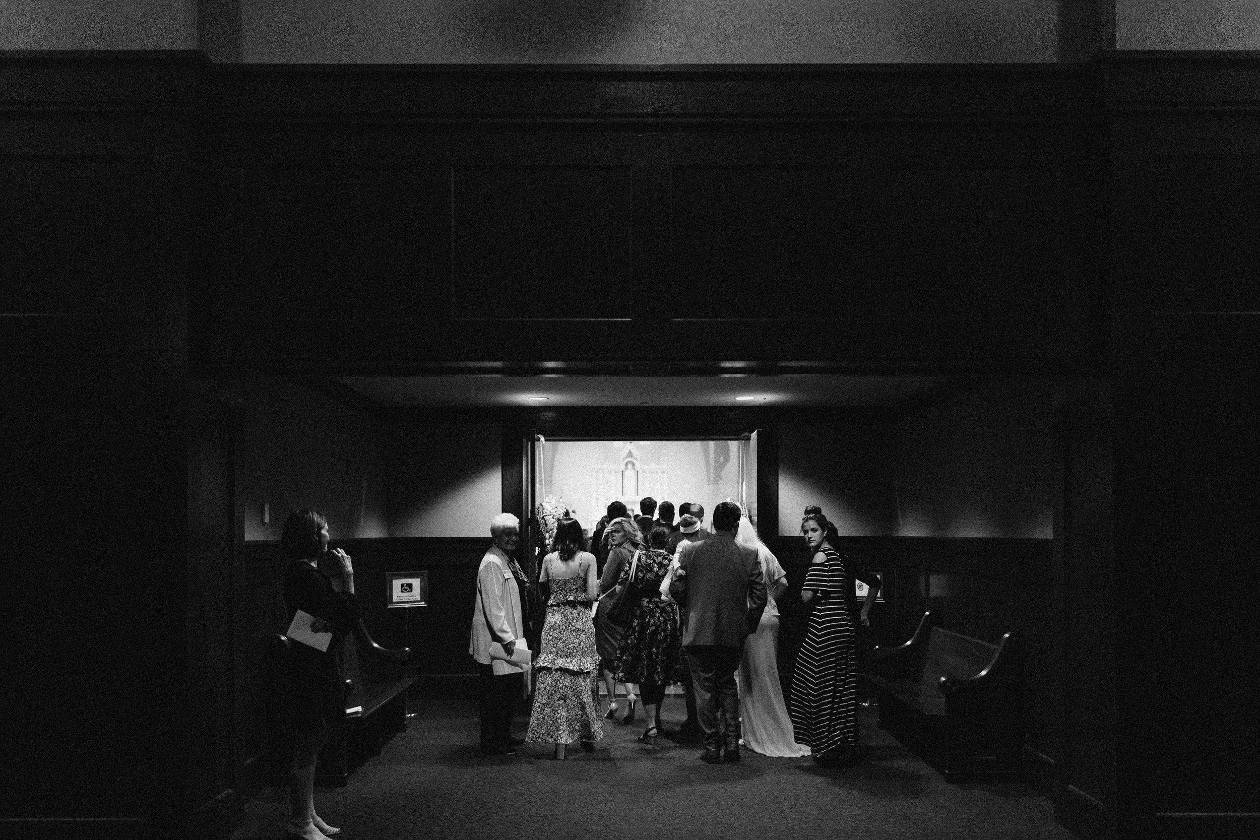 roswell_st_peter_chanel_catholic_avalon_hotel_alpharetta_wedding-1368.jpg
