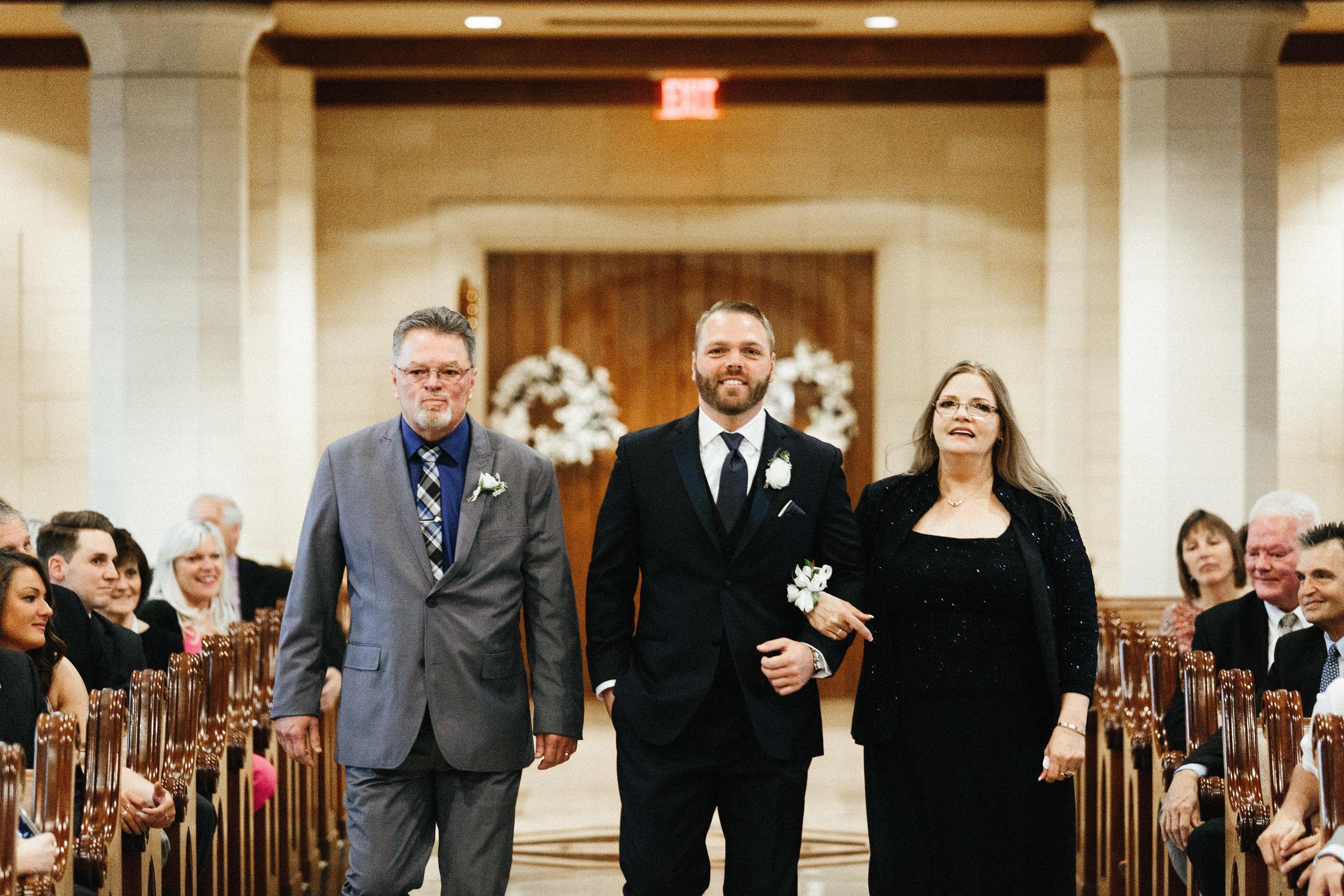roswell_st_peter_chanel_catholic_avalon_hotel_alpharetta_wedding-1419.jpg