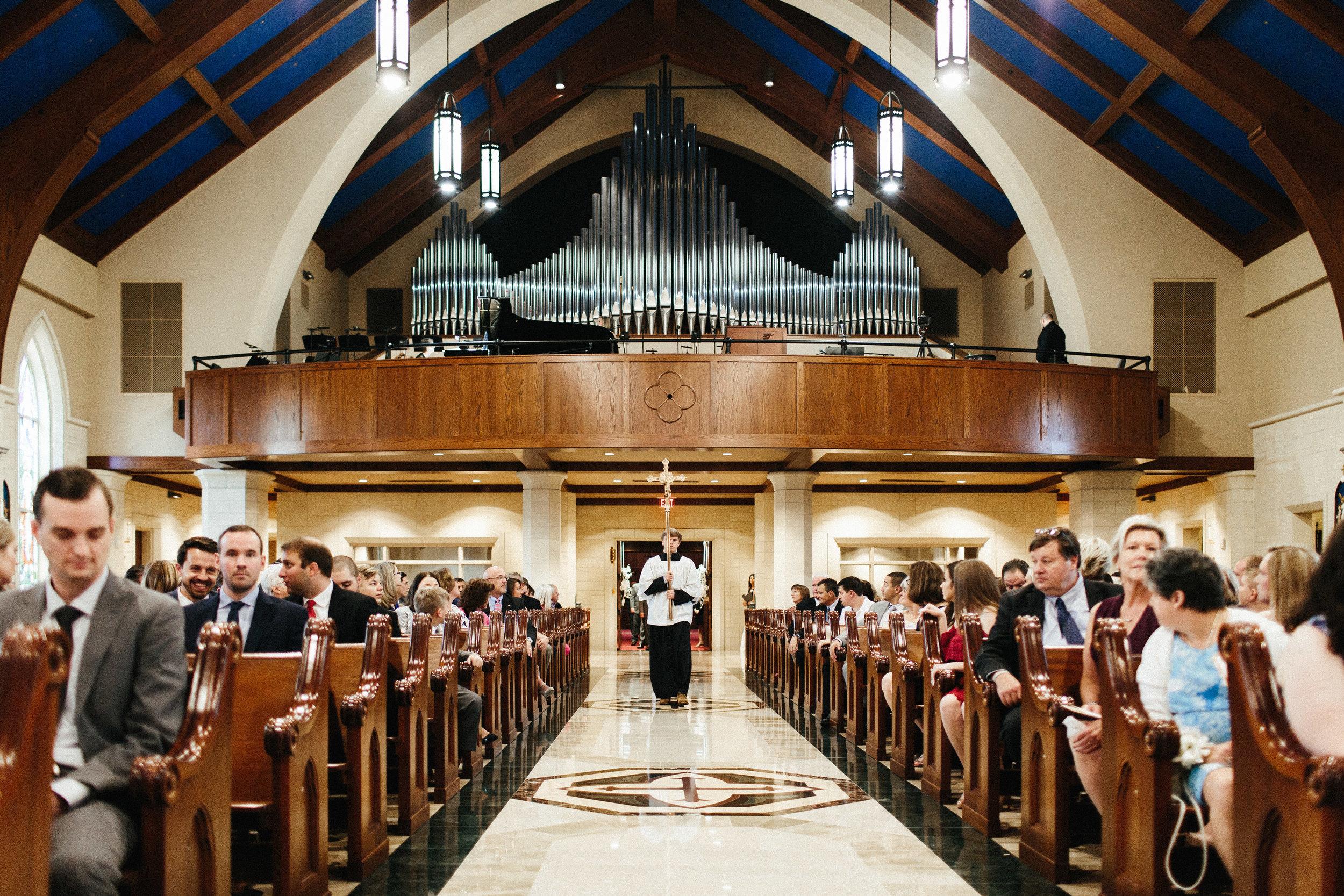 roswell_st_peter_chanel_catholic_avalon_hotel_alpharetta_wedding-1401.jpg