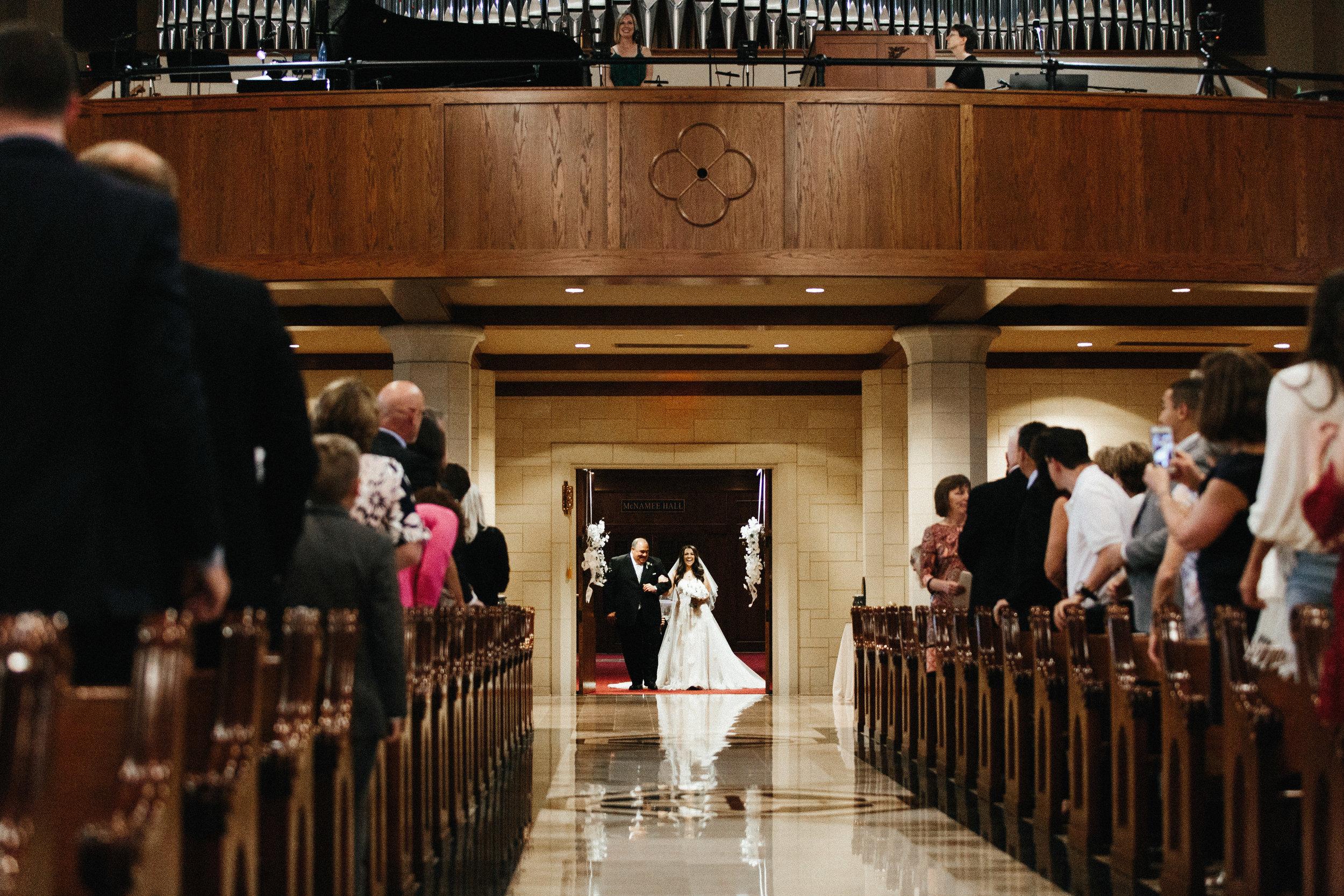 roswell_st_peter_chanel_catholic_avalon_hotel_alpharetta_wedding-1428.jpg