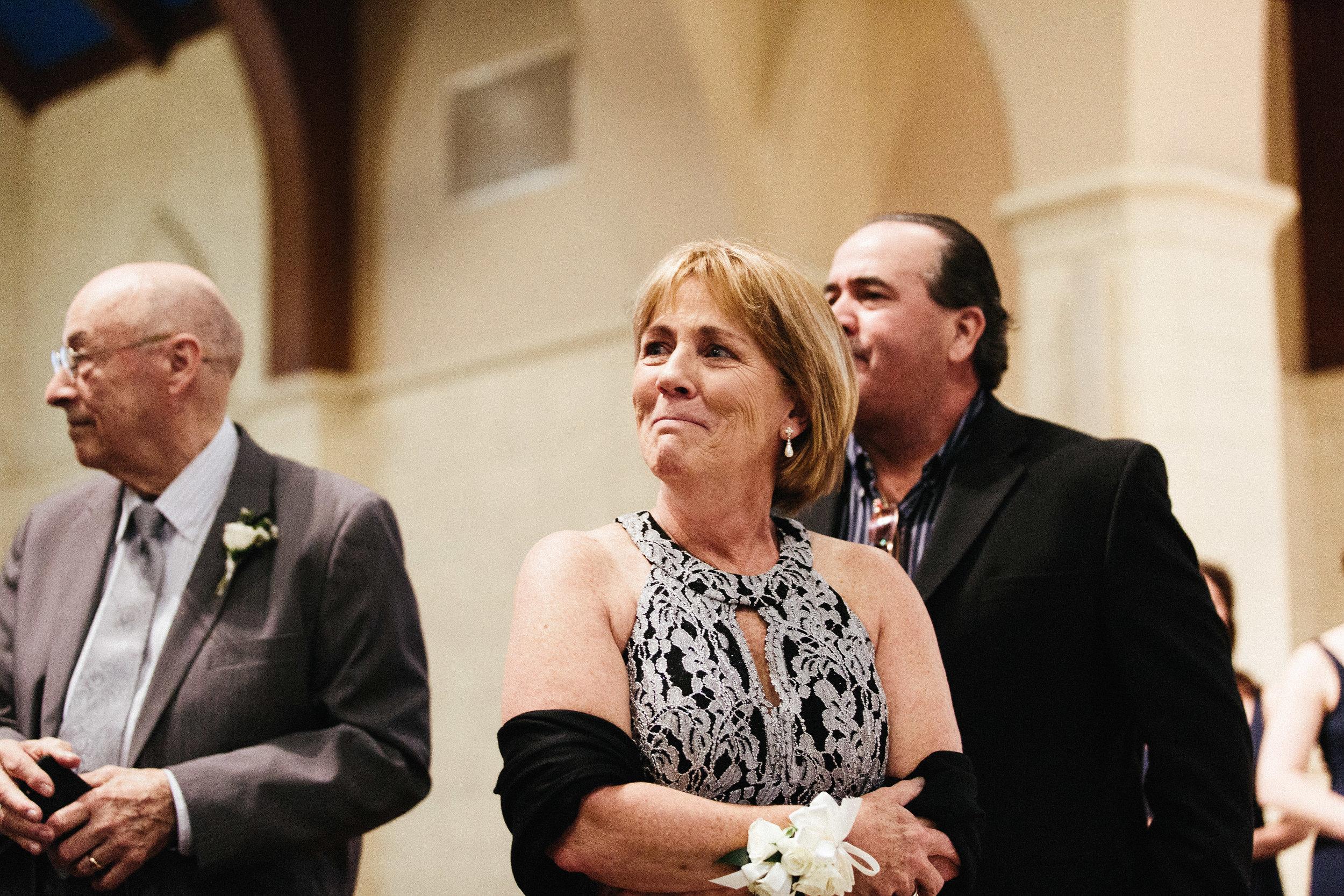 roswell_st_peter_chanel_catholic_avalon_hotel_alpharetta_wedding-1435.jpg