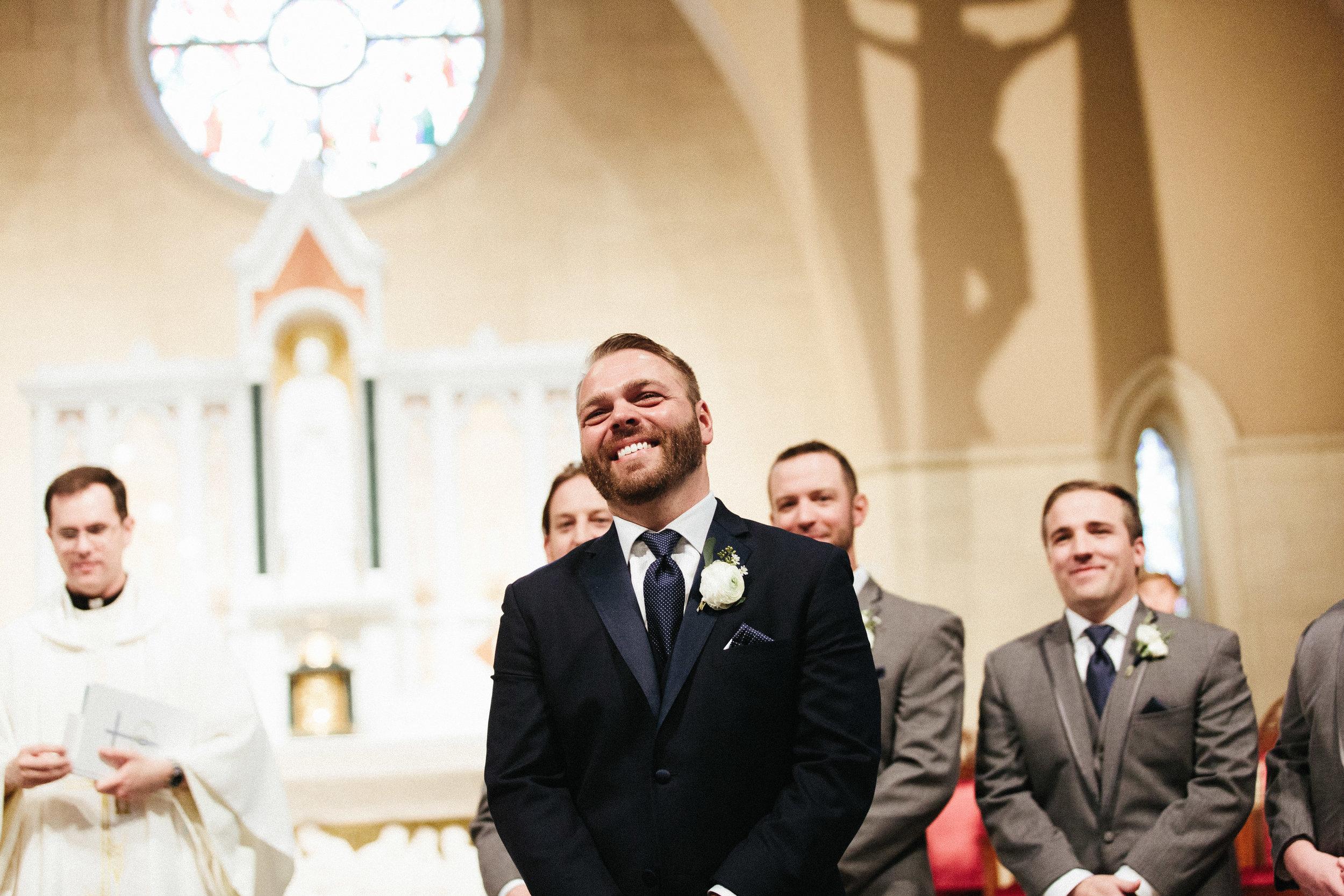 roswell_st_peter_chanel_catholic_avalon_hotel_alpharetta_wedding-1430.jpg